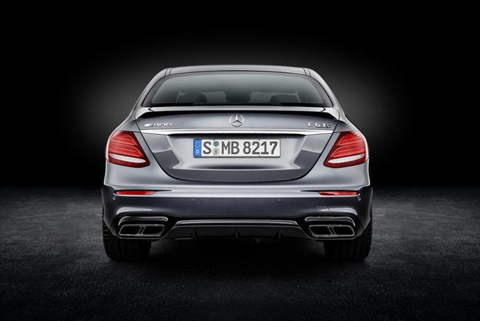 3698692158_QBSyx4OP_2018-Mercedes-E63-AMG-S-44.jpg