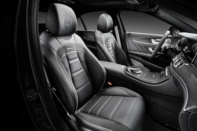 3698692158_QnTDsCrZ_2018-Mercedes-E63-AMG-S-6.jpg