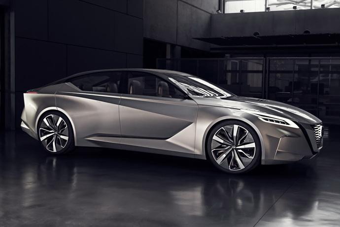 3698692158_TOGLIZpW_Nissan-Vmotion2-Concept-2.jpg