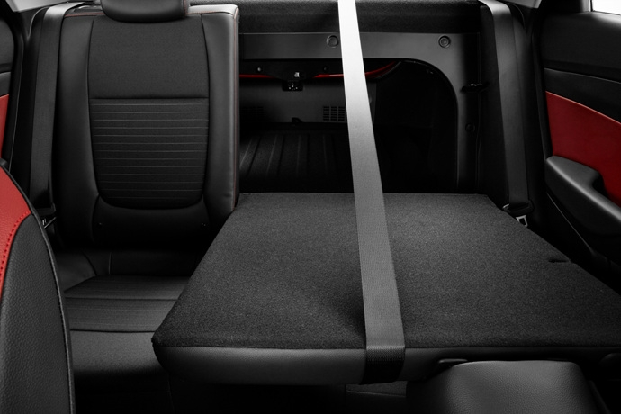 3698692158_VefUGqA9_2018-hyundai-accent-interior-trunk-2-1.jpg