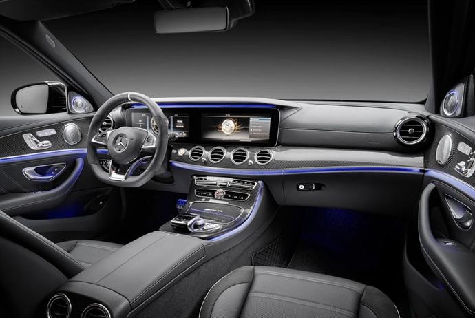 3698692158_Wyg89N6O_2018-Mercedes-E63-AMG-S-25.jpg