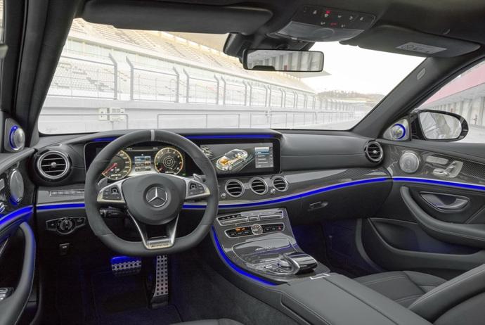 3698692158_XA8SkdLz_2018-Mercedes-E63-AMG-S-5.jpg