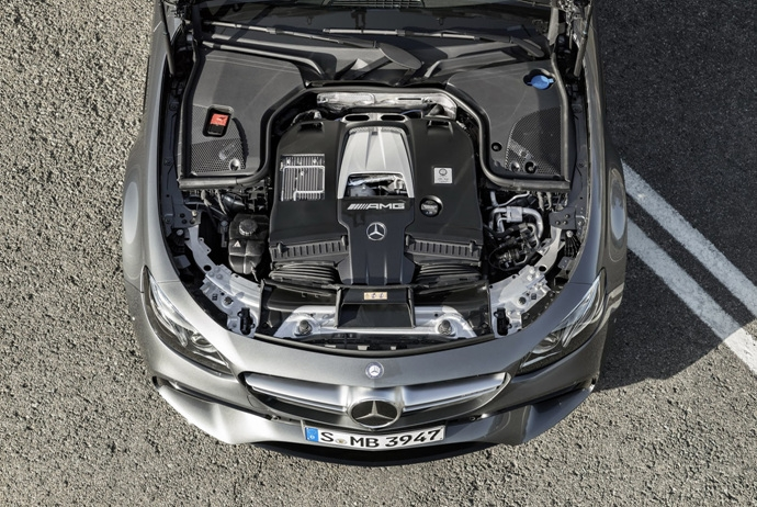 3698692158_XG4xPF5g_2018-Mercedes-E63-AMG-S-7.jpg