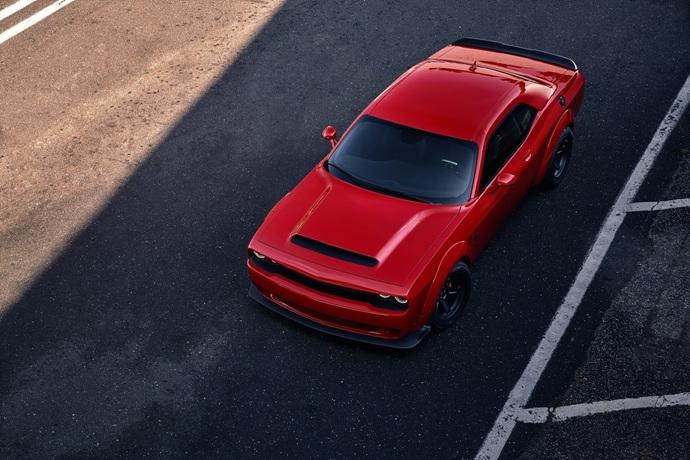 3698692158_ZDG1UiQ8_2018-Dodge-Challenger-Demon-13.jpg