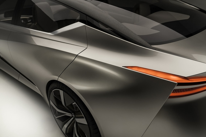3698692158_cFteoVi3_Nissan-Vmotion2-Concept-31.jpg