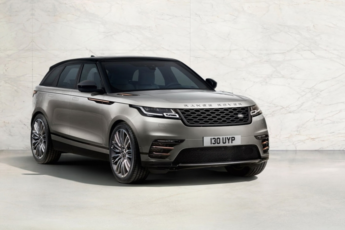 3698692158_ctQM8Rmu_Range-Rover-Velar-77.jpg