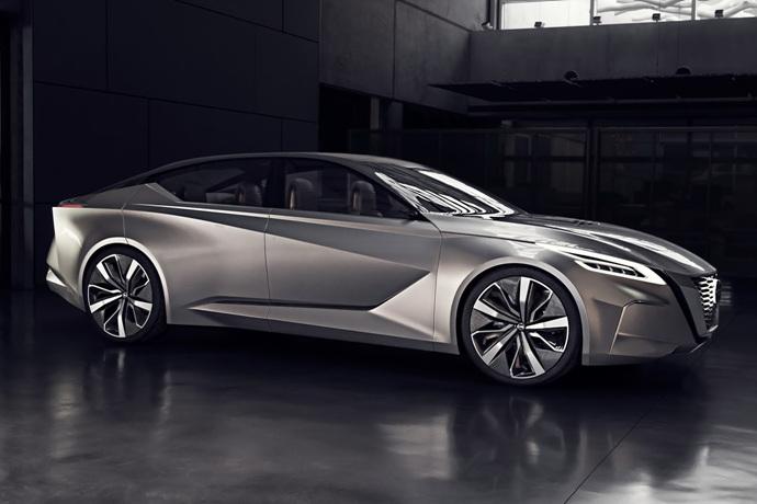 3698692158_d3v9YDuF_Nissan-Vmotion2-Concept-35.jpg