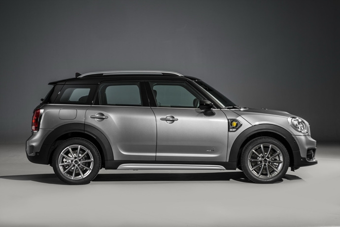 3698692158_dUGvqpY3_2017-MINI-Countryman-180.jpg