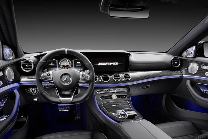 3698692158_evTfJXC9_2018-Mercedes-E63-AMG-S-4.jpg