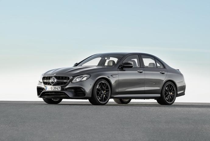 3698692158_hoE2ix30_2018-Mercedes-E63-AMG-S-39.jpg