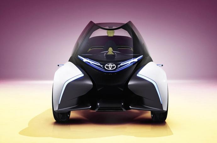 3698692158_kRfoMEpm_2017_Toyota_Concept_i-Tril_Static_12_copy.jpg
