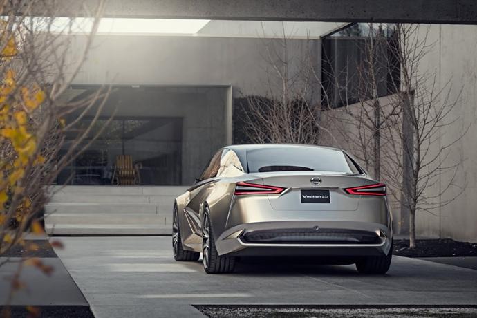 3698692158_o413vQsf_Nissan-Vmotion2-Concept-7.jpg