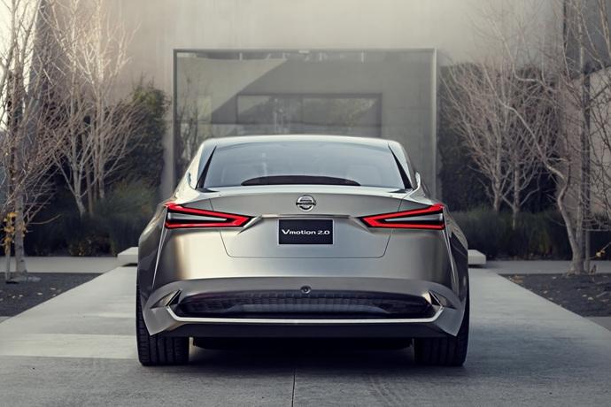 3698692158_oDsaYx04_Nissan-Vmotion2-Concept-8.jpg