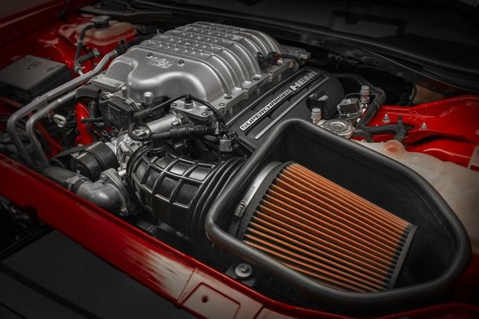 3698692158_ogwX6hnz_2018-Dodge-Challenger-Demon-80.jpg