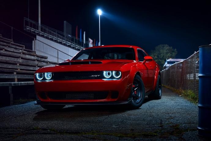 3698692158_piw2DPMV_2018-Dodge-Challenger-Demon-39.jpg