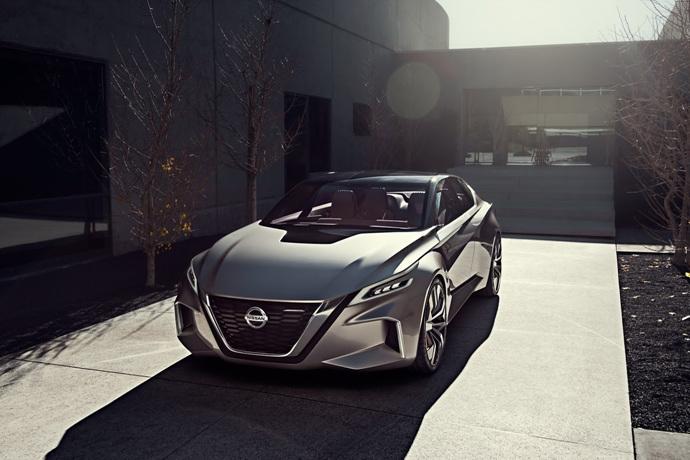 3698692158_pv5BegUW_Nissan-Vmotion2-Concept-4.jpg