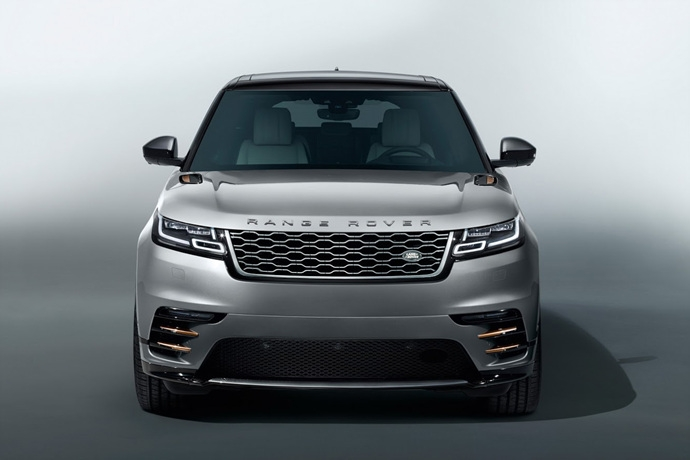 3698692158_qVbsxfWe_Range-Rover-Velar-6.jpg