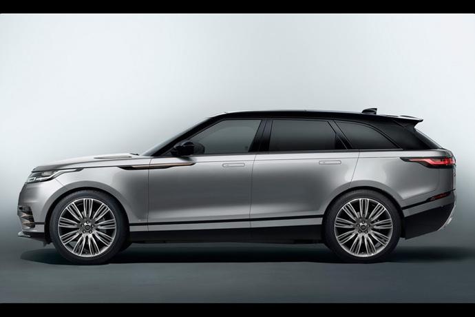 3698692158_qW0vxLim_Range-Rover-Velar-9.jpg