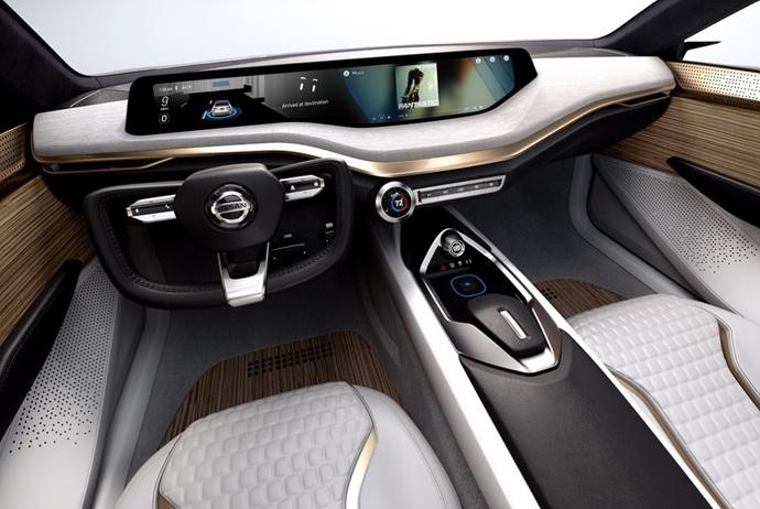3698692158_sV6wOecf_Nissan-Vmotion2-Concept-36.jpg