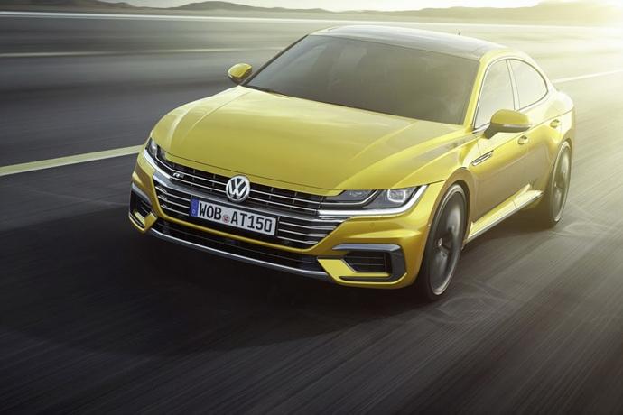 3698692158_sixPtq8O_2018-VW-Arteon-18.jpg