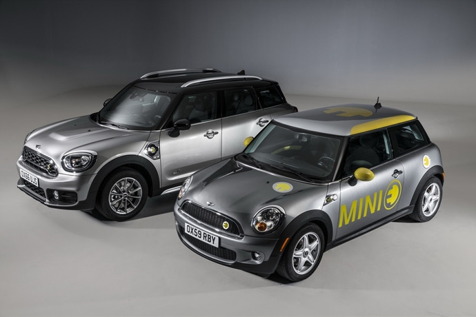 3698692158_tfU1l65G_2017-MINI-Countryman-200.jpg