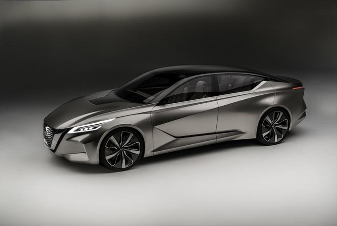 3698692158_u2cjY1yx_Nissan-Vmotion2-Concept-25.jpg