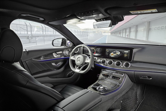 3698692158_w9aSeDT8_2018-Mercedes-E63-AMG-S-35.jpg