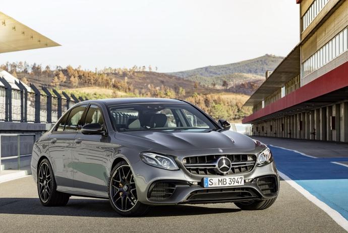 3698692158_wWE4UXyP_2018-Mercedes-E63-AMG-S-32.jpg