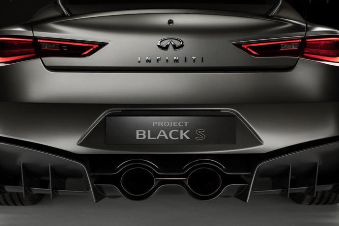 3698692158_xI2cvfdn_infiniti-unveils-project-black-s-13.jpg