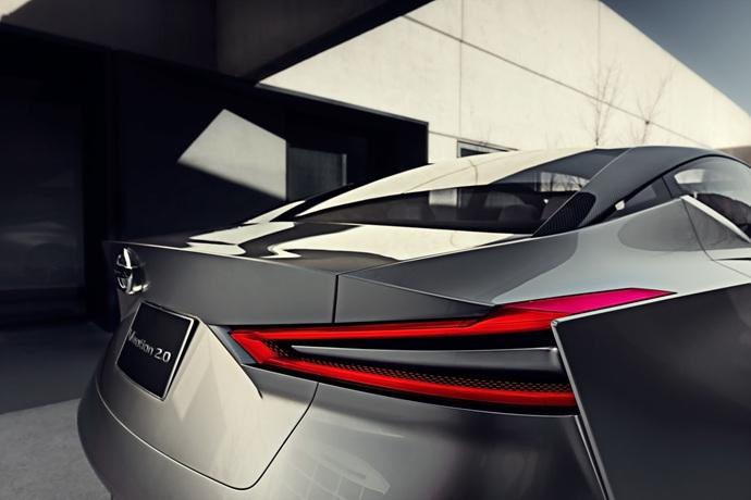 3698692158_zqXKSVMp_Nissan-Vmotion2-Concept-11.jpg