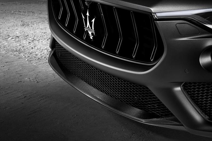 990539897_1xJzUioP_Maserati-Levante-Trofeo-12.jpg
