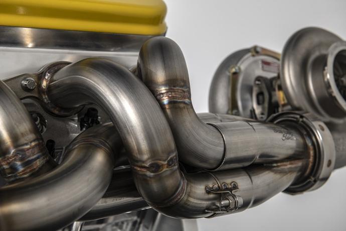 990539897_2HemcJtD_Venom-F5-engine-20-min.jpg