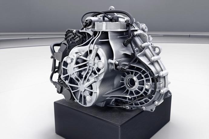 990539897_2tEj9Ubu_2019-Mercedes-Benz-A-Class-Hatch-117.jpg