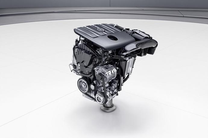 990539897_3Q7m5DAb_2019-Mercedes-Benz-A-Class-Hatch-115.jpg
