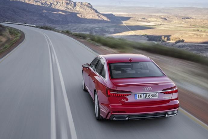 990539897_3s7AeVXC_2019-Audi-A6-20.jpg
