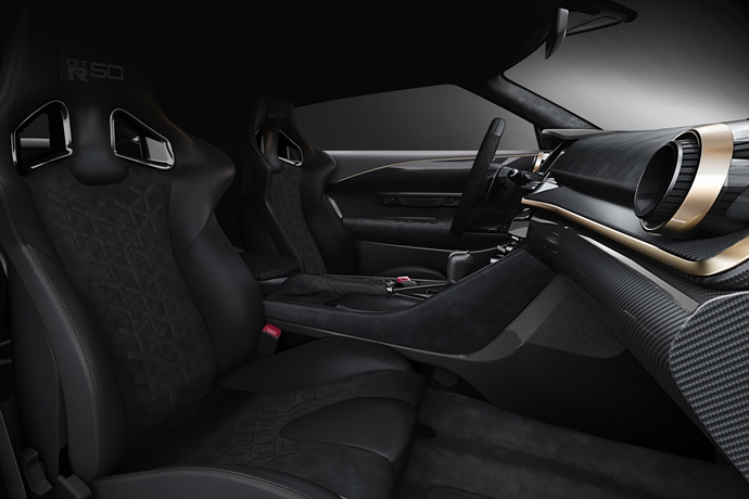 990539897_3wTIoDE4_2018_06_26_Nissan_GT-R50_by_Italdesign_INTERIOR_IMAGE_3-source.jpg