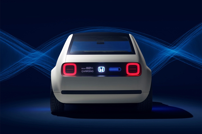 990539897_4Rt1C2oI_113874_Honda_Urban_EV_Concept_unveiled_at_the_Frankfurt_Motor_Show.jpg
