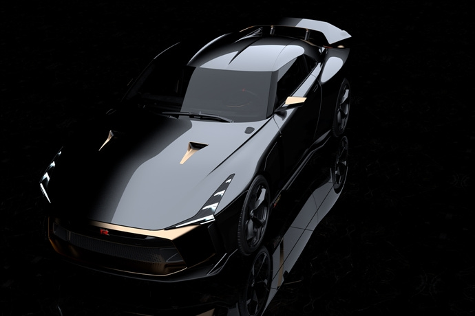 990539897_5Y3lnro7_2018_06_26_Nissan_GT-R50_by_Italdesign_EXTERIOR_IMAGE_3-source.jpg