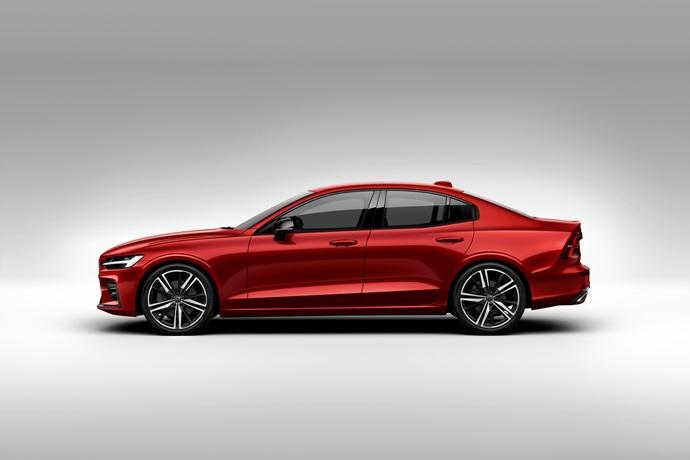 990539897_5eU9jNv3_230874_New_Volvo_S60_R-Design_exterior.jpg