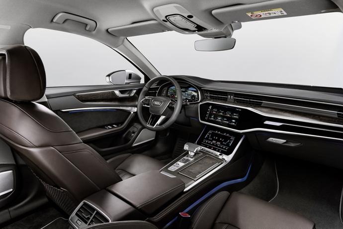 990539897_5exy8BRF_2019-Audi-A6-8.jpg