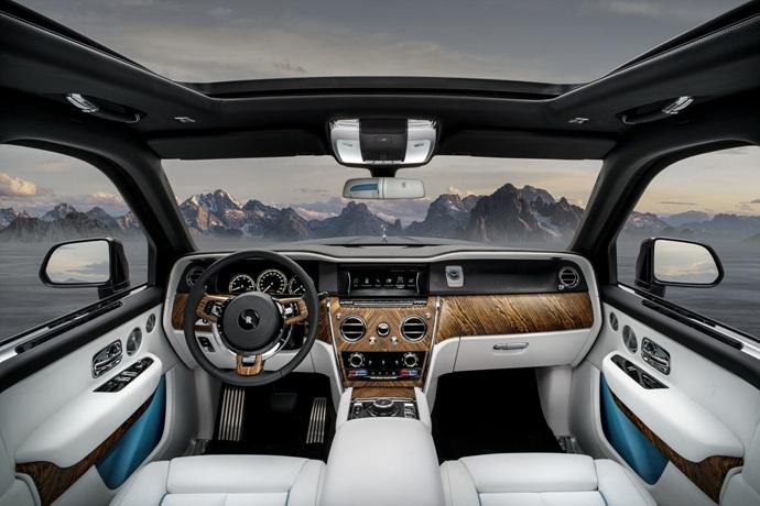 990539897_5yjIpCZo_Rolls-Royce-Cullinan-21.jpg