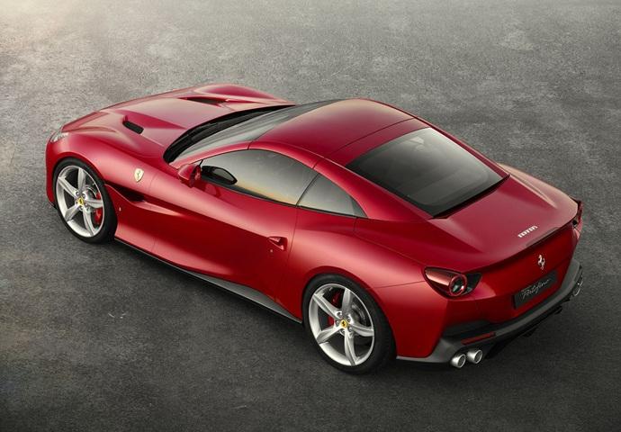 990539897_6e34qYNj_ED8E98EB9DBCEBA6AC-Ferrari_Portofino_1.jpg