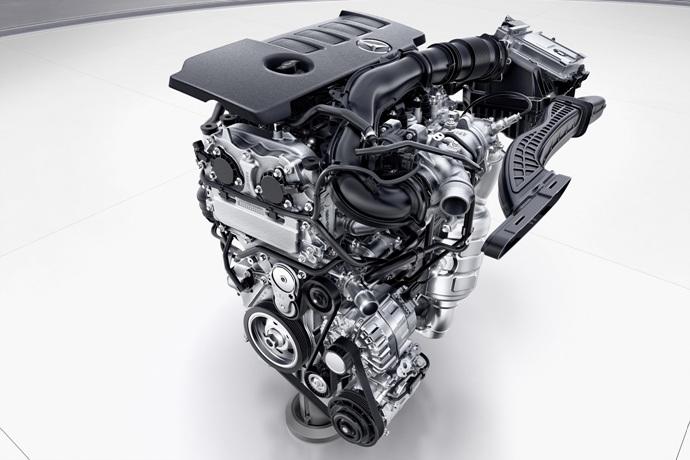 990539897_6puyztEI_2019-Mercedes-Benz-A-Class-Hatch-114.jpg