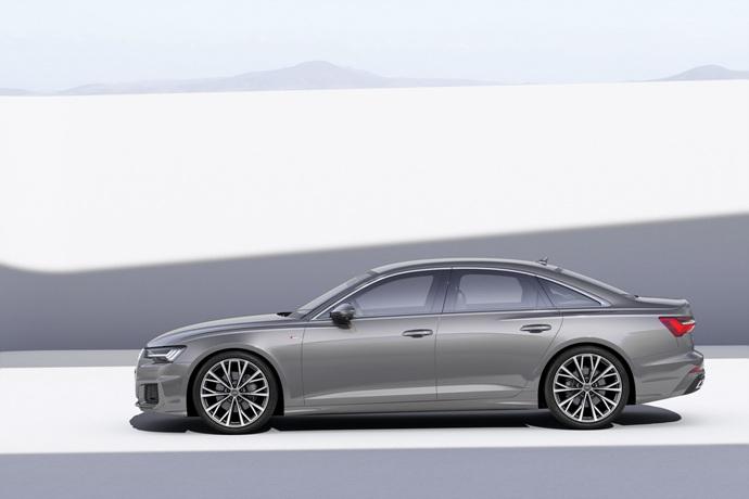 990539897_7dmFVA0y_2019-Audi-A6-6.jpg
