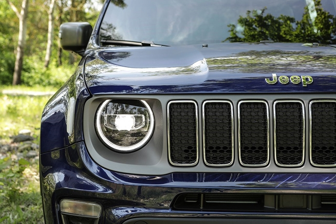 990539897_8S6nDPqV_180620_Jeep_New-Renegade-MY19-Limited_35.jpg