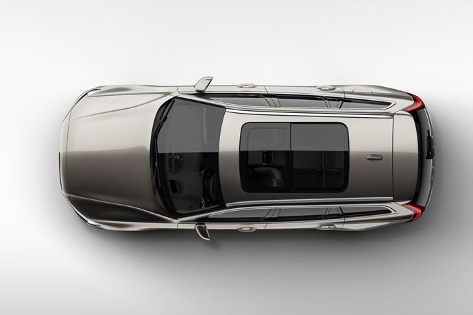 990539897_8SinlvWu_223564_New_Volvo_V60_exterior.jpg