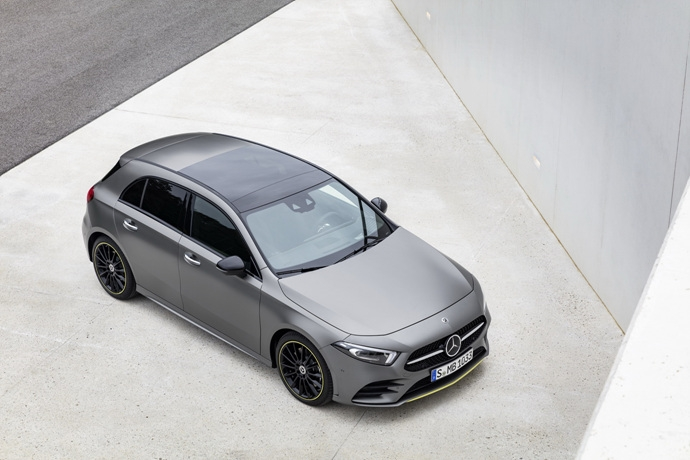990539897_BhxnbzvC_2019-Mercedes-Benz-A-Class-Hatch-38.jpg