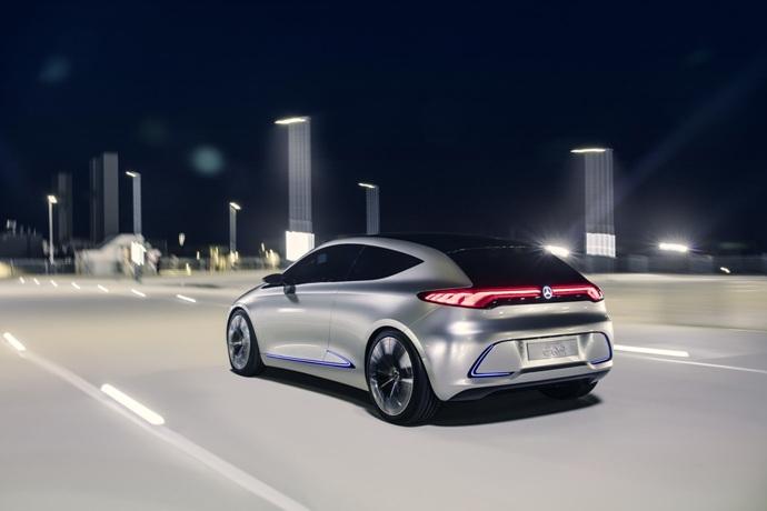 990539897_BmibJQ8w_mercedes-eqa-concept-unveiled-9.jpg