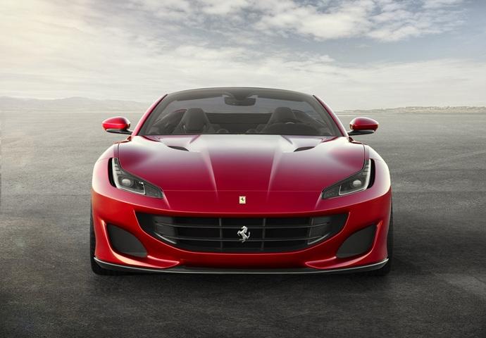 990539897_CwscebSR_ED8E98EB9DBCEBA6AC-Ferrari_Portofino_3.jpg