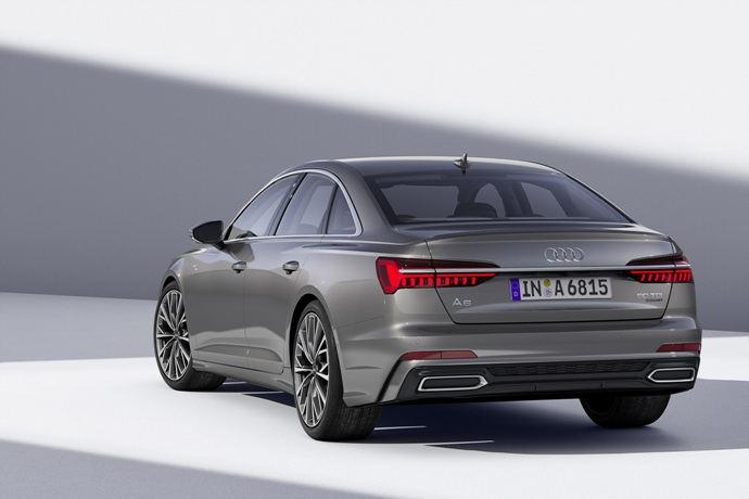 990539897_DLVEkjf1_2019-Audi-A6-4.jpg
